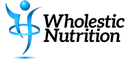 Wholestic Nutrition